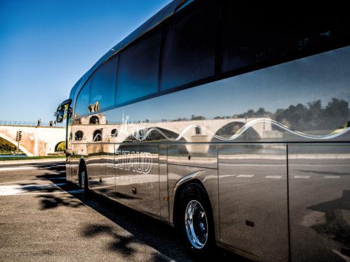 Galerie-bus-10